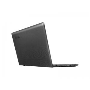 Ноутбук Lenovo Ideapad G5030 (80G000DERK)