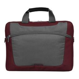 Сумка для ноутбука Sumdex PON-318RD-1 Red