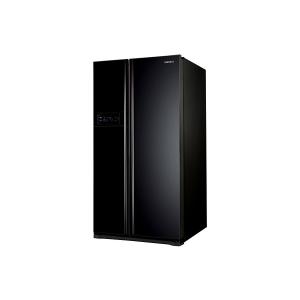 Холодильник Samsung RSH5SLBG1/BWT