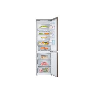 Холодильник Samsung RB41J7751XB/WT