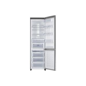 Холодильник Samsung RL55TGBX3