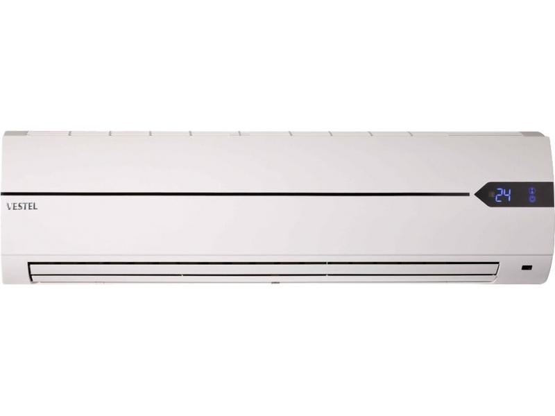 Кондиционер Vestel Trend Plus W9000CH