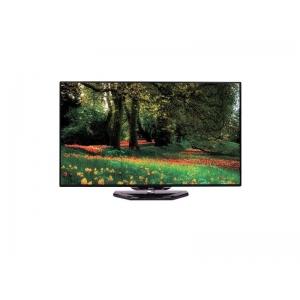 Телевизор Vestel V48B6030SF