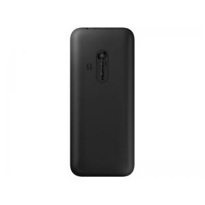Мобильный телефон Nokia 220 Black
