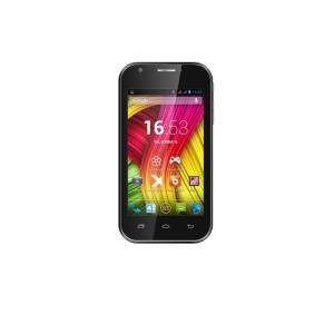 Смартфон Texet X-START TM-4172 Black