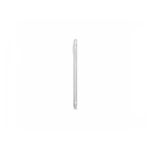Смартфон Samsung Galaxy Note 4 Lte (SM-N910CZWESKZ) White
