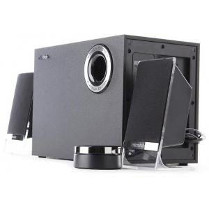 Звуковые колонки Microlab M200 2.1