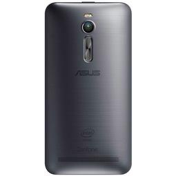 Смартфон Asus Zenfone 2 Silver
