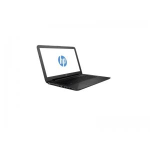 Ноутбук HP 15-af198ur