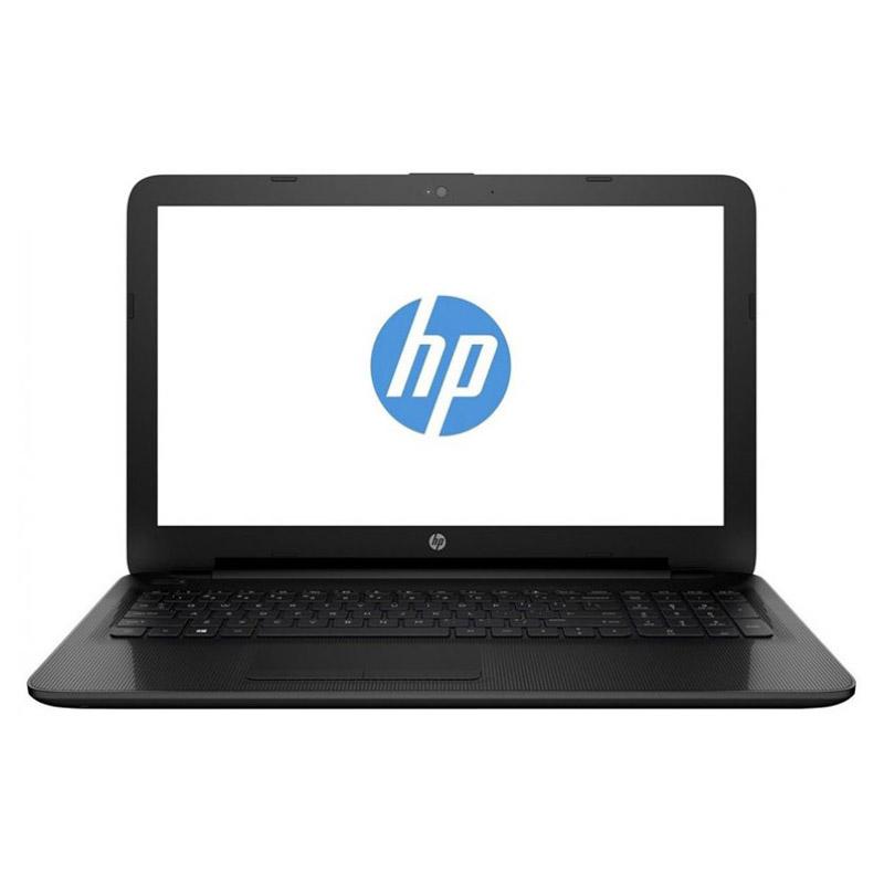 Ноутбук HP 15-ac165ur