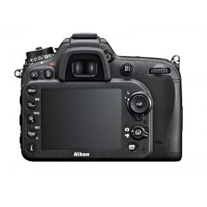Зеркальный фотоаппарат Nikon D7100 + 18-140 VR Black