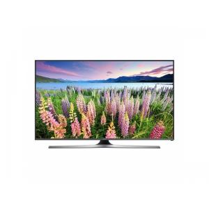 Телевизор Samsung UE43J5500AUXKZ