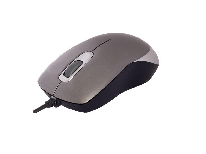 Мышь Defender Orion 300G Grey