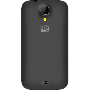 Смартфон Micromax Bolt D200 Grey