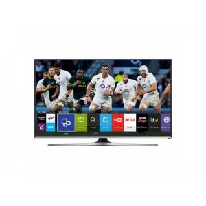 Телевизор Samsung UE48J5500AUXKZ
