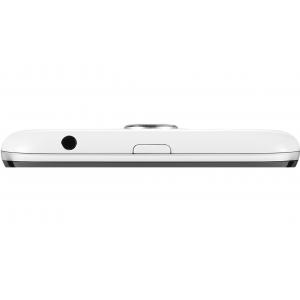 Смартфон Lenovo A859 White