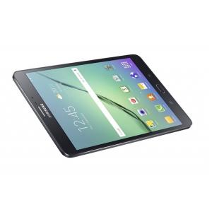Планшет Samsung Galaxy Tab S2 Black