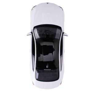 Радиоуправляемая игрушка Rastar Bmw M4 White
