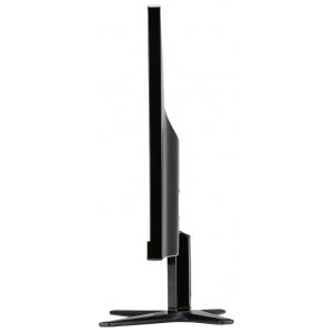 Монитор Acer G247HYLbidx Black