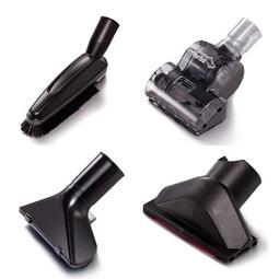 Аксессуар для пылесосов Samsung VCA-PK40