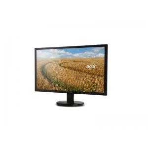 Монитор Acer K222HQL (UM.WW3EE.001)