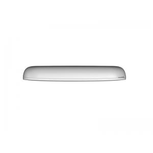 4G модем Huawei E5373 + Sim Card Altel Web6+