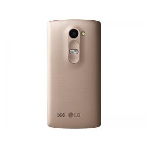 Смартфон LG Leon H324 Gold