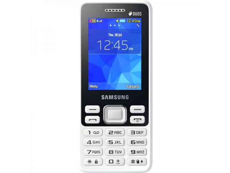 Мобильный телефон Samsung SM-B350