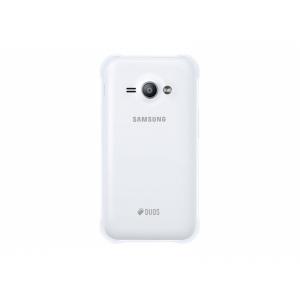 Смартфон Samsung Galaxy J1 Ace Duos White