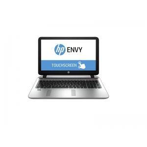 Ноутбук HP ENVY 15-k075sr