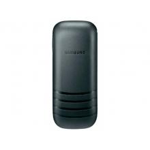 Мобильный телефон Samsung GT-E1200ZKASKZ black