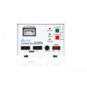 Стабилизатор напряжения Svc VP-1000