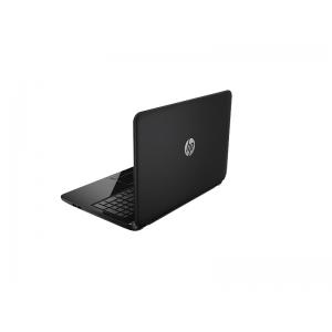 Ноутбук HP 15-g229ur Black