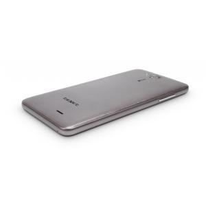 Смартфон Texet X-Line TM-5006 Silver