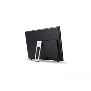 Моноблок Acer Aspire Z1-601 (DQ.SY7ER.004)