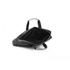 Сумка для ноутбука Delux DLNB-402B-P15.6 Black