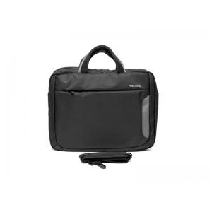 Сумка для ноутбука Deluxe DLNB-601B-P15.6 Black