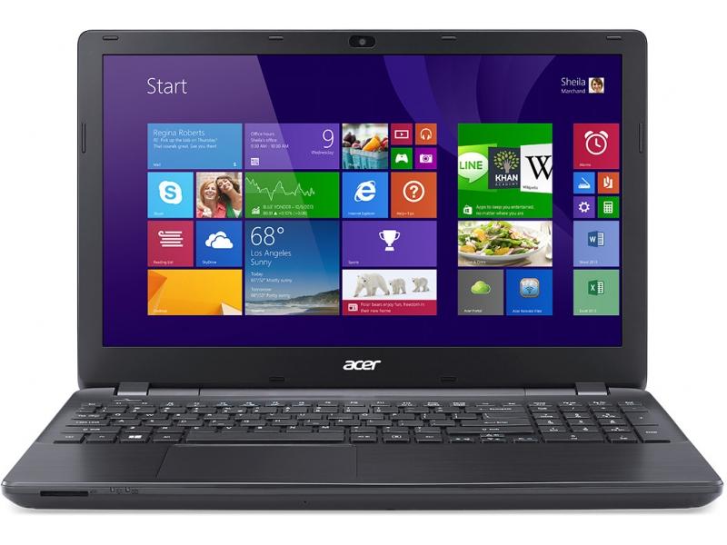 Ноутбук Acer Extensa 2510-319Q (NX.EEXER.018)