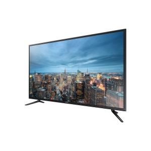 Телевизор Samsung UE55JU6000UXKZ