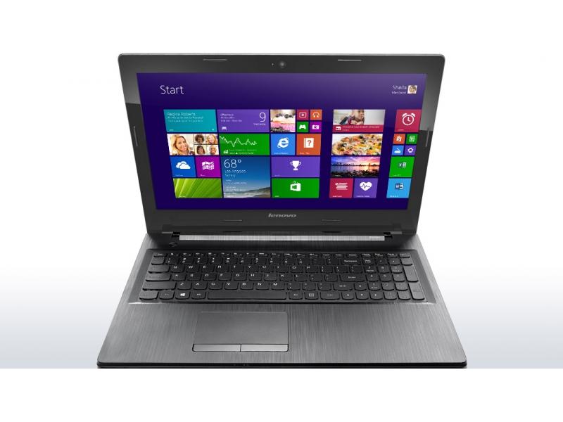 Ноутбук Lenovo G5070