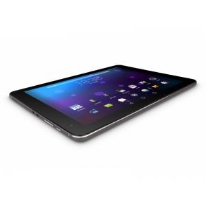 Планшет Texet X-pad STYLE 10.1 TM-9777 3G TITANIUM