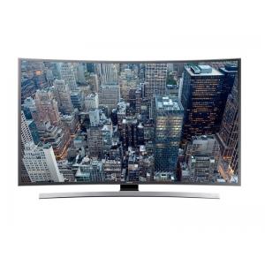 Телевизор Samsung UE48JU6600UXKZ