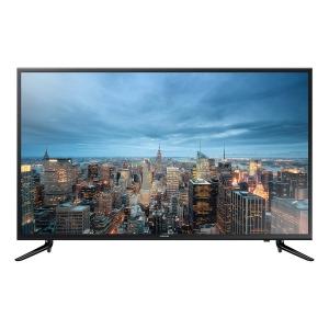 Телевизор Samsung UE65JU6000
