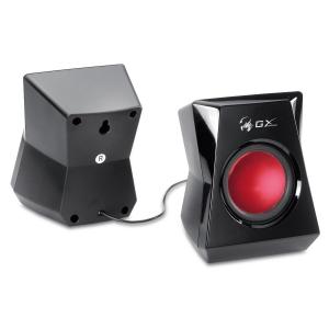 Звуковые колонки Genius SW-G2.1 1250