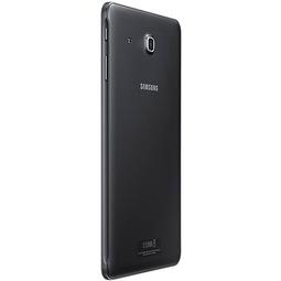 Планшет Samsung Galaxy Tab E 9.6 Black