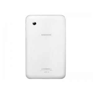 Планшет Samsung Galaxy Tab 2 7.0 8GB (GT-P3100ZWASKZ) White
