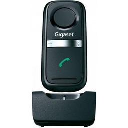 Модуль громкой связи Gigaset L410