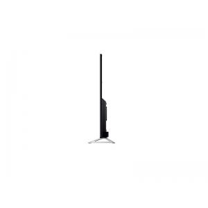 Телевизор Sony KDL-40R553C
