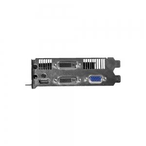 Видеокарта Asus GTX750TI-OC-2GD5
