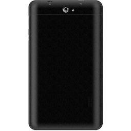 Планшет Bravis NB74 8Gb 3G Black